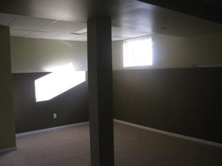 Photo 9: 183 SUMMERFIELD in Winnipeg: Residential for sale (North Kildonan)  : MLS®# 1021189