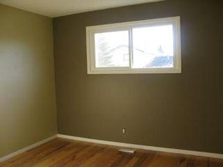 Photo 6: 183 SUMMERFIELD in Winnipeg: Residential for sale (North Kildonan)  : MLS®# 1021189