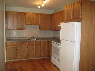 Photo 3: 183 SUMMERFIELD in Winnipeg: Residential for sale (North Kildonan)  : MLS®# 1021189