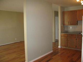 Photo 4: 183 SUMMERFIELD in Winnipeg: Residential for sale (North Kildonan)  : MLS®# 1021189