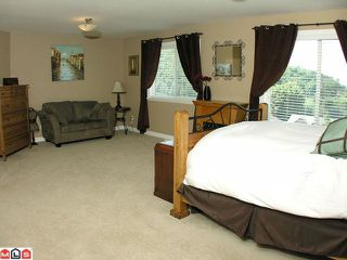 Photo 5: 35518 ALLISON Court in Abbotsford: Abbotsford East House for sale