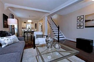 Photo 3: 93 Caithness Avenue in Toronto: Freehold for sale (Toronto E03)