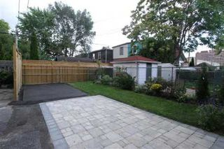 Photo 9: 93 Caithness Avenue in Toronto: Freehold for sale (Toronto E03)