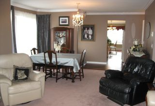 Photo 4: 17 46350 CESSNA Drive in Chilliwack: Chilliwack E Young-Yale House for sale : MLS®# H1303903