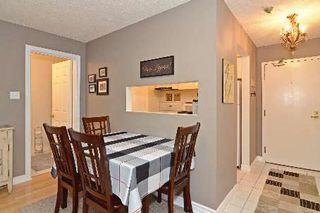 Photo 2: 50 193 Lake Drive Way in Ajax: South West Condo for sale : MLS®# E2749429