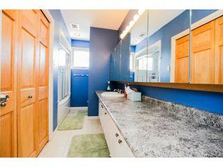 Photo 13:  in WINNIPEG: West Kildonan / Garden City Residential for sale (North West Winnipeg)  : MLS®# 1402290