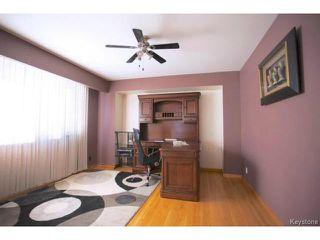 Photo 6:  in WINNIPEG: West Kildonan / Garden City Residential for sale (North West Winnipeg)  : MLS®# 1402290