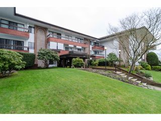 "Photo 3: 303 7180 LINDEN Avenue in Burnaby: Highgate Condo for sale in ""Linden House"" (Burnaby South)  : MLS®# V1054983"