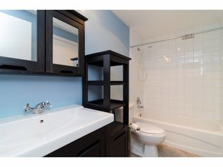"Photo 14: 303 7180 LINDEN Avenue in Burnaby: Highgate Condo for sale in ""Linden House"" (Burnaby South)  : MLS®# V1054983"