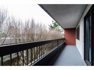 "Photo 15: 303 7180 LINDEN Avenue in Burnaby: Highgate Condo for sale in ""Linden House"" (Burnaby South)  : MLS®# V1054983"