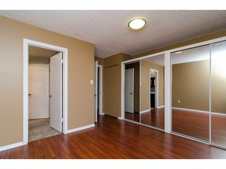 "Photo 12: 303 7180 LINDEN Avenue in Burnaby: Highgate Condo for sale in ""Linden House"" (Burnaby South)  : MLS®# V1054983"