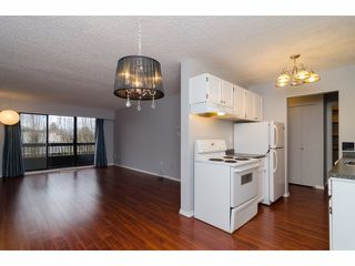 "Photo 8: 303 7180 LINDEN Avenue in Burnaby: Highgate Condo for sale in ""Linden House"" (Burnaby South)  : MLS®# V1054983"