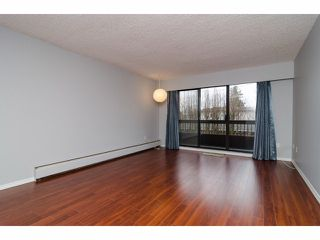 "Photo 4: 303 7180 LINDEN Avenue in Burnaby: Highgate Condo for sale in ""Linden House"" (Burnaby South)  : MLS®# V1054983"