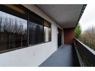 "Photo 16: 303 7180 LINDEN Avenue in Burnaby: Highgate Condo for sale in ""Linden House"" (Burnaby South)  : MLS®# V1054983"