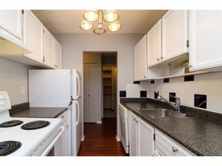 "Photo 9: 303 7180 LINDEN Avenue in Burnaby: Highgate Condo for sale in ""Linden House"" (Burnaby South)  : MLS®# V1054983"