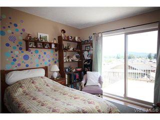 Photo 15: 6593 Felderhof Rd in SOOKE: Sk Broomhill Single Family Detached for sale (Sooke)  : MLS®# 672015