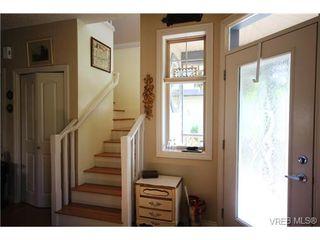 Photo 3: 6593 Felderhof Rd in SOOKE: Sk Broomhill Single Family Detached for sale (Sooke)  : MLS®# 672015