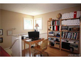 Photo 13: 6593 Felderhof Rd in SOOKE: Sk Broomhill Single Family Detached for sale (Sooke)  : MLS®# 672015