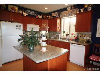 Photo 8: 6593 Felderhof Rd in SOOKE: Sk Broomhill Single Family Detached for sale (Sooke)  : MLS®# 672015