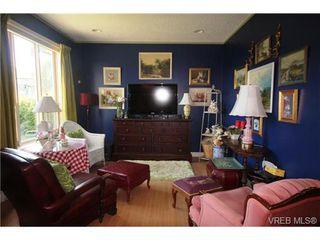Photo 10: 6593 Felderhof Rd in SOOKE: Sk Broomhill Single Family Detached for sale (Sooke)  : MLS®# 672015