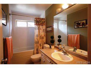 Photo 18: 6593 Felderhof Rd in SOOKE: Sk Broomhill Single Family Detached for sale (Sooke)  : MLS®# 672015
