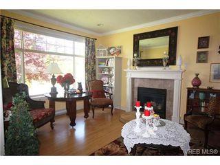 Photo 5: 6593 Felderhof Rd in SOOKE: Sk Broomhill Single Family Detached for sale (Sooke)  : MLS®# 672015