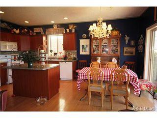 Photo 9: 6593 Felderhof Rd in SOOKE: Sk Broomhill Single Family Detached for sale (Sooke)  : MLS®# 672015