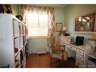 Photo 6: 6593 Felderhof Rd in SOOKE: Sk Broomhill Single Family Detached for sale (Sooke)  : MLS®# 672015