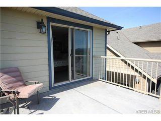 Photo 16: 6593 Felderhof Rd in SOOKE: Sk Broomhill Single Family Detached for sale (Sooke)  : MLS®# 672015