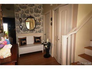 Photo 4: 6593 Felderhof Rd in SOOKE: Sk Broomhill Single Family Detached for sale (Sooke)  : MLS®# 672015