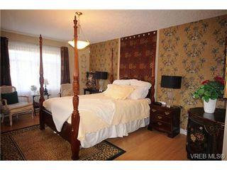 Photo 11: 6593 Felderhof Rd in SOOKE: Sk Broomhill Single Family Detached for sale (Sooke)  : MLS®# 672015