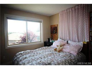 Photo 14: 6593 Felderhof Rd in SOOKE: Sk Broomhill Single Family Detached for sale (Sooke)  : MLS®# 672015