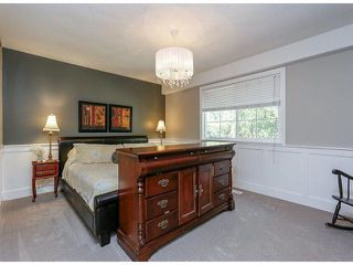 "Photo 16: 733 KINGFISHER Place in Tsawwassen: Tsawwassen East House for sale in ""FOREST BY THE BAY"" : MLS®# V1067000"