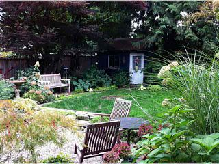 Photo 16: 1065 PROSPECT Avenue in North Vancouver: Canyon Heights NV House for sale : MLS®# V1088522