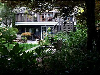 Photo 20: 1065 PROSPECT Avenue in North Vancouver: Canyon Heights NV House for sale : MLS®# V1088522