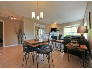"Photo 8: 312 15272 20TH Avenue in Surrey: King George Corridor Condo for sale in ""Windsor Court"" (South Surrey White Rock)  : MLS®# F1424168"