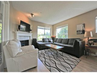 "Photo 2: 312 15272 20TH Avenue in Surrey: King George Corridor Condo for sale in ""Windsor Court"" (South Surrey White Rock)  : MLS®# F1424168"