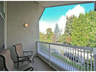 "Photo 15: 312 15272 20TH Avenue in Surrey: King George Corridor Condo for sale in ""Windsor Court"" (South Surrey White Rock)  : MLS®# F1424168"