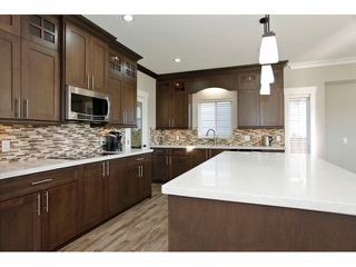 "Photo 9: 1964 MERLOT Boulevard in Abbotsford: Abbotsford West House for sale in ""Pepin Brook PepinBrook"" : MLS®# F1427994"