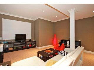 "Photo 15: 1964 MERLOT Boulevard in Abbotsford: Abbotsford West House for sale in ""Pepin Brook PepinBrook"" : MLS®# F1427994"