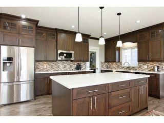 "Photo 8: 1964 MERLOT Boulevard in Abbotsford: Abbotsford West House for sale in ""Pepin Brook PepinBrook"" : MLS®# F1427994"