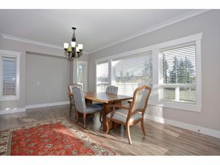 "Photo 6: 1964 MERLOT Boulevard in Abbotsford: Abbotsford West House for sale in ""Pepin Brook PepinBrook"" : MLS®# F1427994"