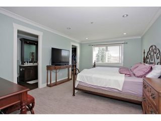 "Photo 11: 1964 MERLOT Boulevard in Abbotsford: Abbotsford West House for sale in ""Pepin Brook PepinBrook"" : MLS®# F1427994"
