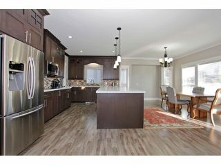 "Photo 5: 1964 MERLOT Boulevard in Abbotsford: Abbotsford West House for sale in ""Pepin Brook PepinBrook"" : MLS®# F1427994"