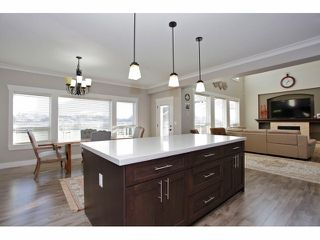 "Photo 10: 1964 MERLOT Boulevard in Abbotsford: Abbotsford West House for sale in ""Pepin Brook PepinBrook"" : MLS®# F1427994"