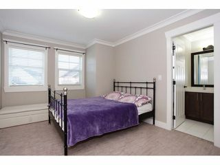 "Photo 13: 1964 MERLOT Boulevard in Abbotsford: Abbotsford West House for sale in ""Pepin Brook PepinBrook"" : MLS®# F1427994"