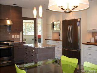Photo 8: 2112 Pentland Rd in VICTORIA: OB South Oak Bay House for sale (Oak Bay)  : MLS®# 689547