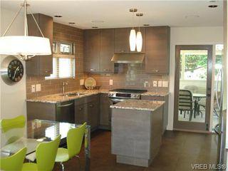 Photo 6: 2112 Pentland Rd in VICTORIA: OB South Oak Bay House for sale (Oak Bay)  : MLS®# 689547