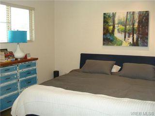 Photo 10: 2112 Pentland Rd in VICTORIA: OB South Oak Bay House for sale (Oak Bay)  : MLS®# 689547