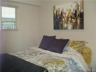 Photo 14: 2112 Pentland Rd in VICTORIA: OB South Oak Bay House for sale (Oak Bay)  : MLS®# 689547